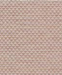 Bazar Wallpaper 219442 By BN Wallcoverings For Tektura